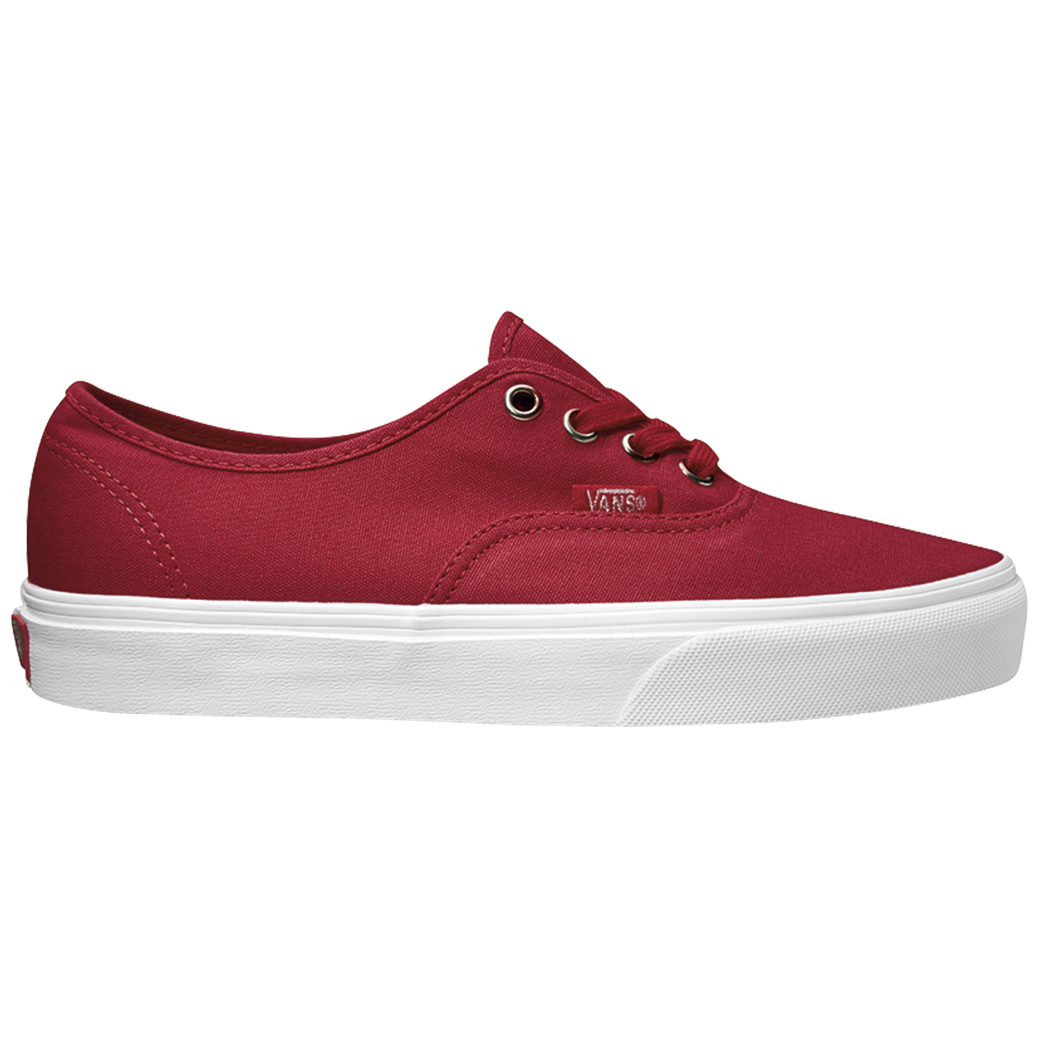 vans-authentic-multi-eyelets-gradient-crimson-109-90