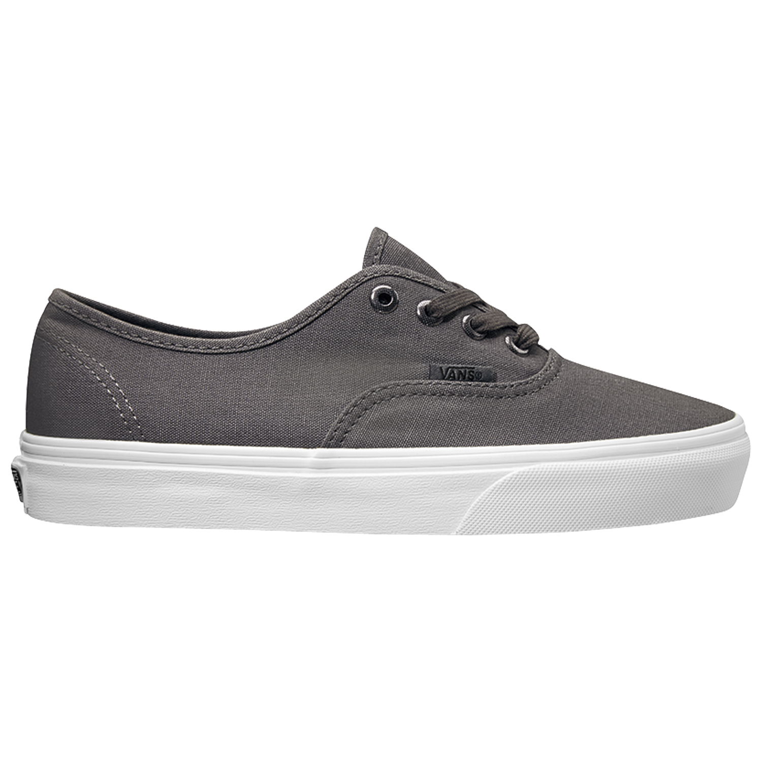 vans-authentic-multi-eyelets-perf-gray-109-90