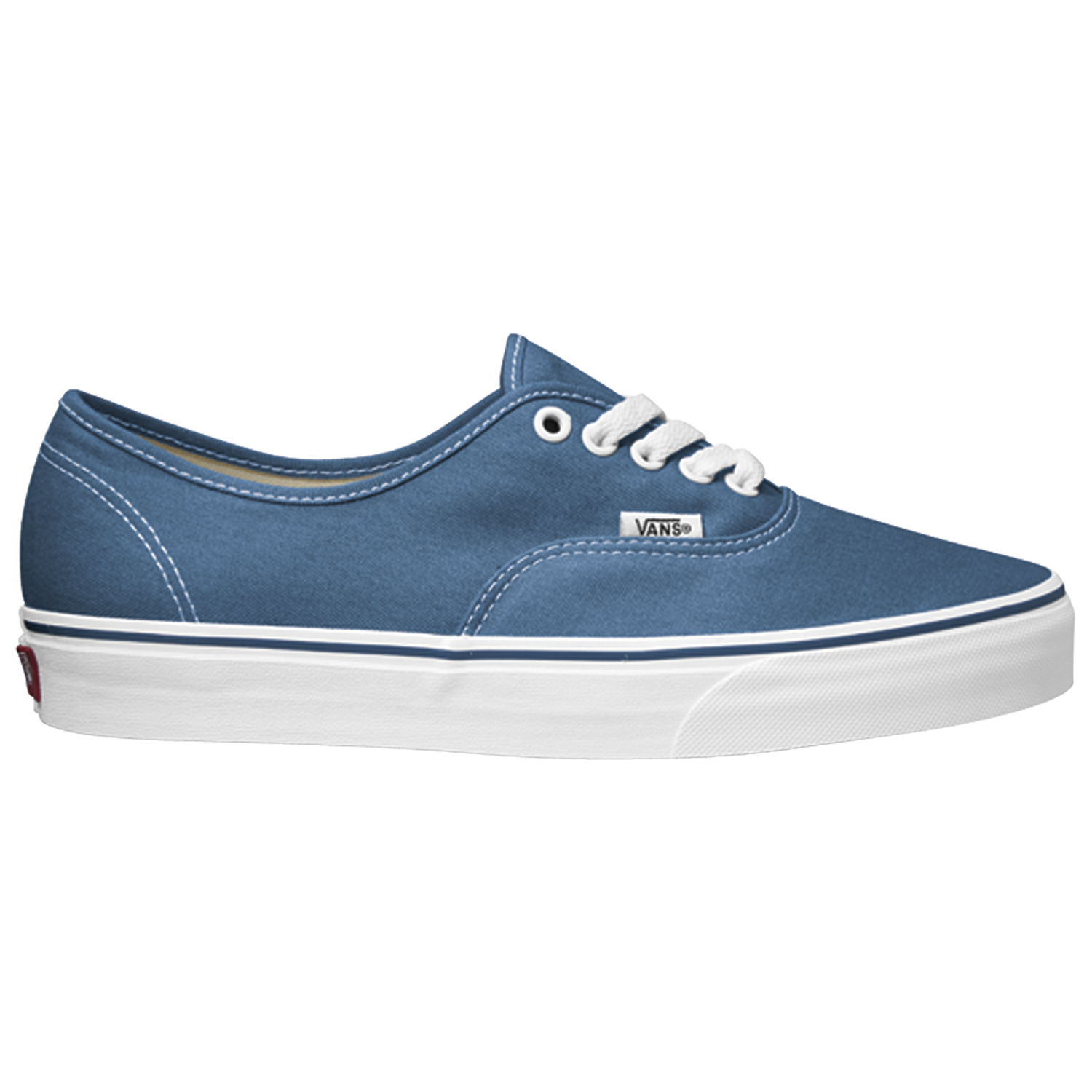 vans-authentic-navy-99-90