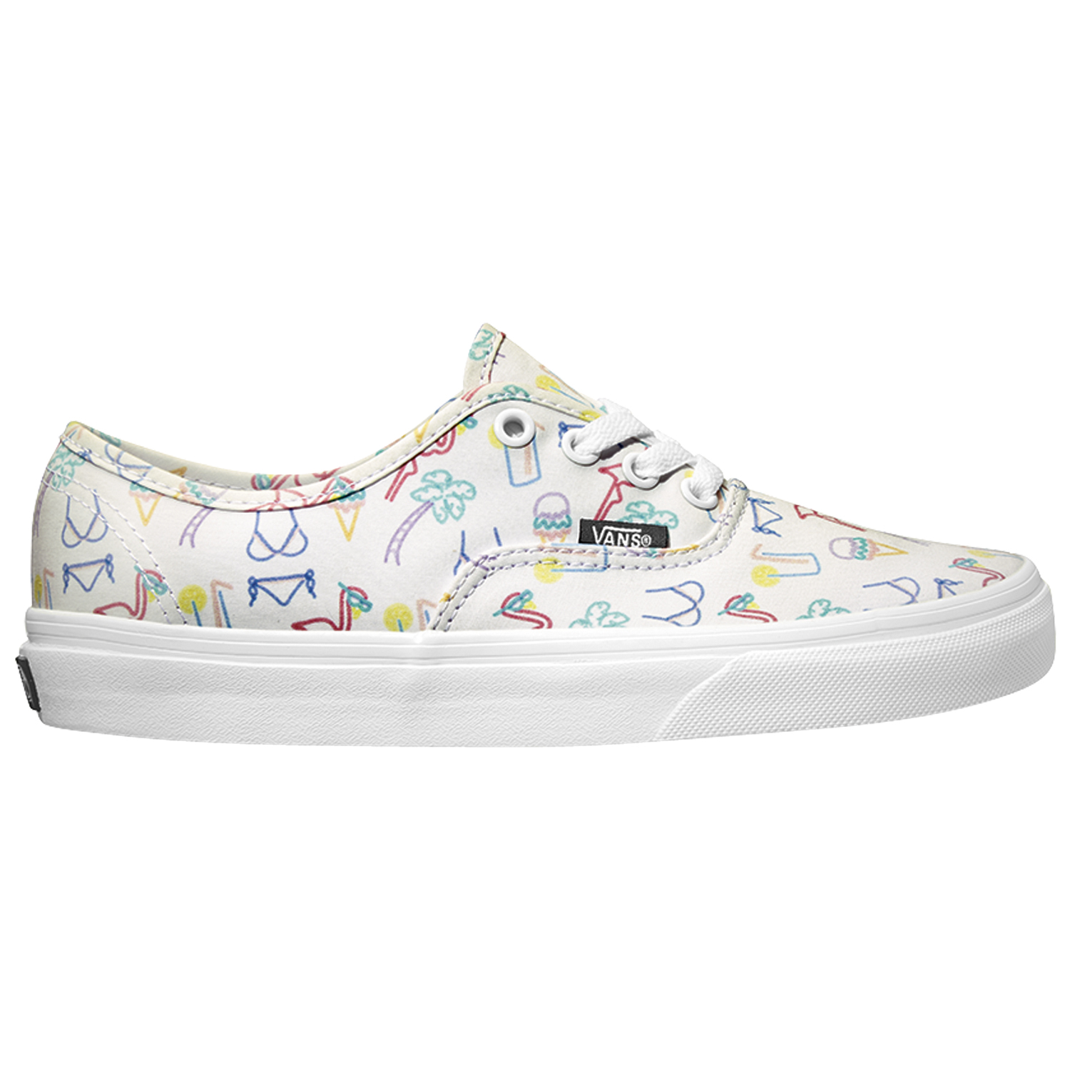 vans-authentic-neon-lights-tropical-true-white-139-90