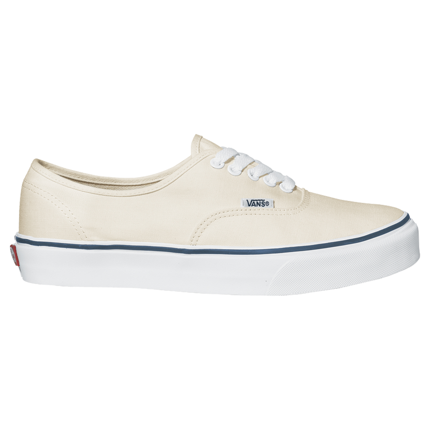 vans-authentic-white-109-90
