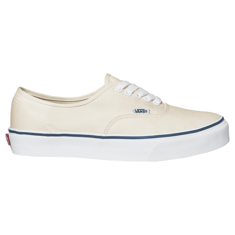 vans-authentic-white-109-90