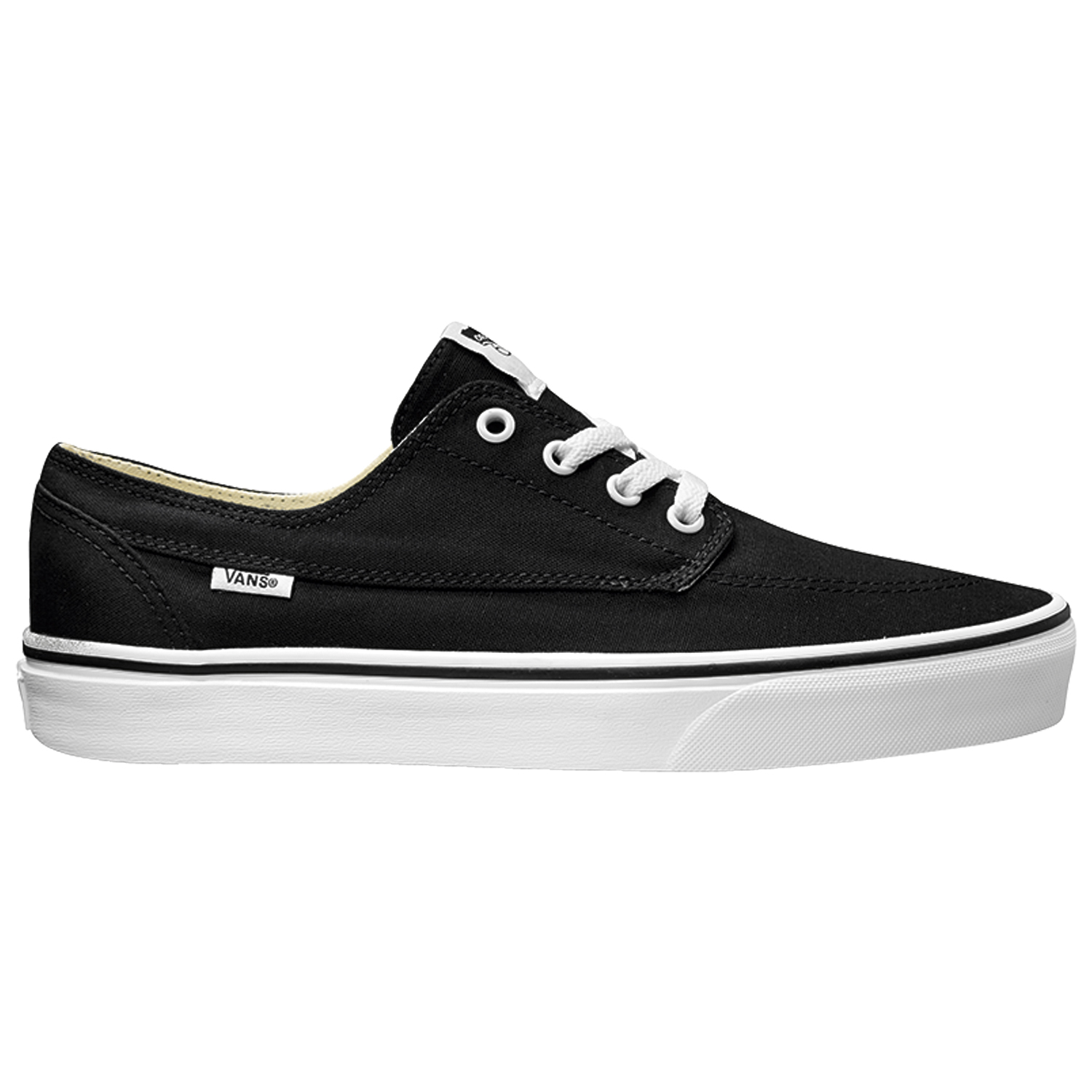 vans-brigata-black-true-white-99-90