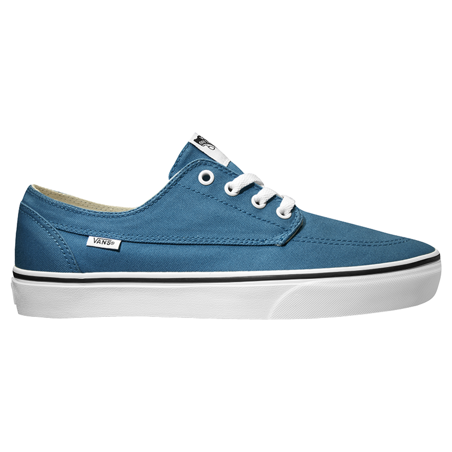 vans-brigata-canvas-seaport-true-white-99-90