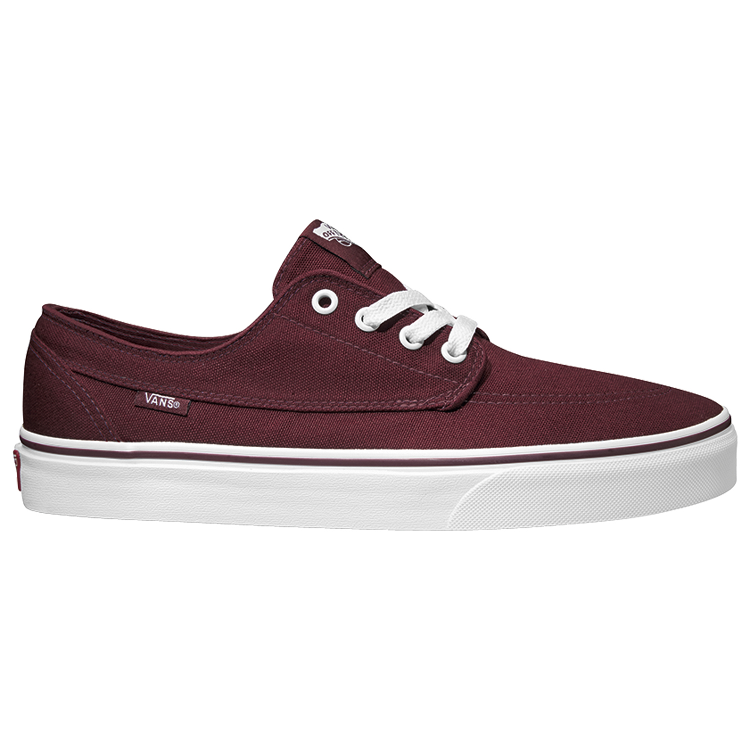 vans-brigata-port-royale-true-white-99-90