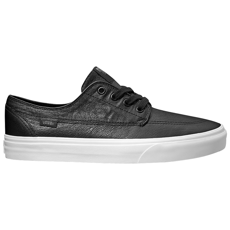 vans-brigata-prem-leather-black-true-white-159-90