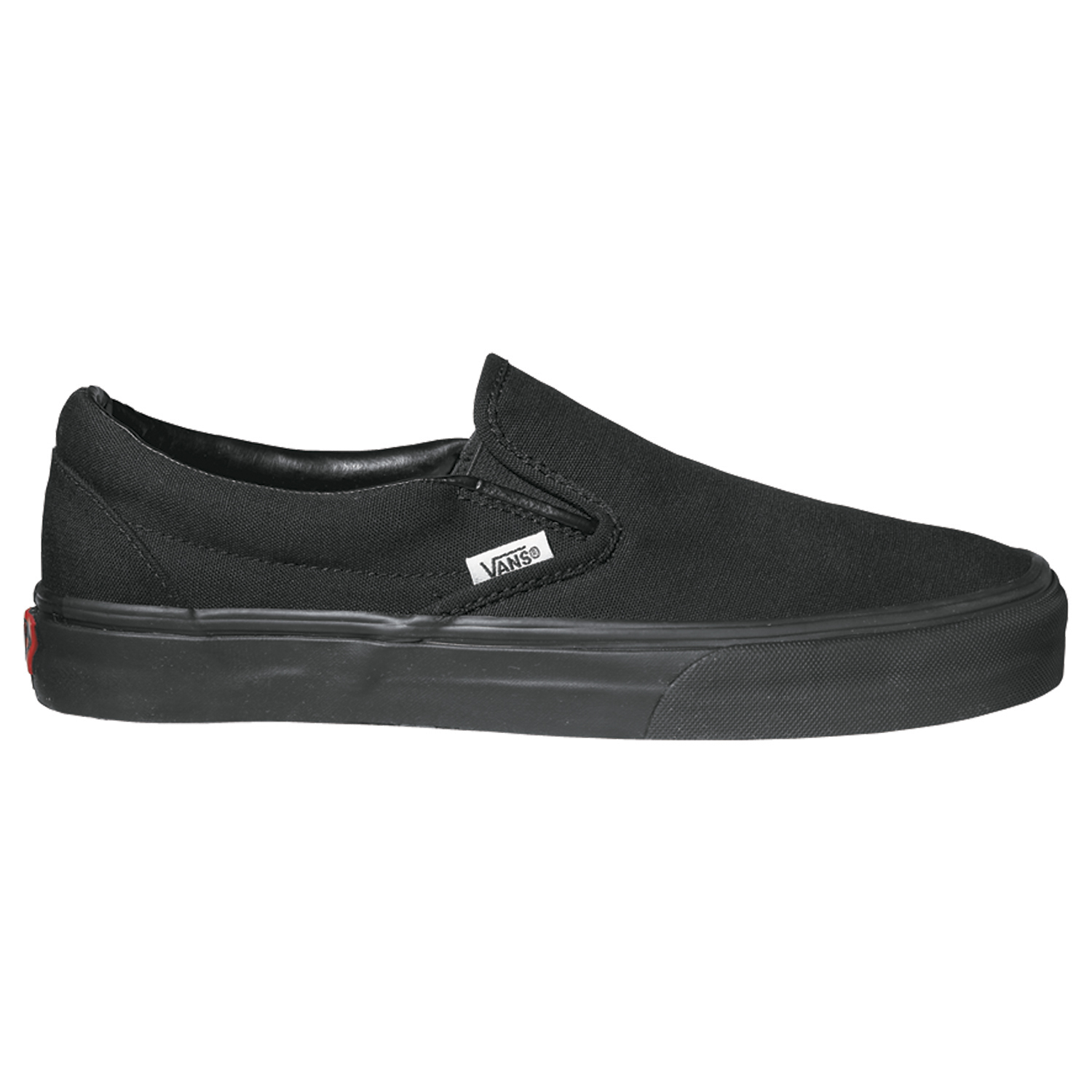 vans-classic-slip-on-black-black-99-90