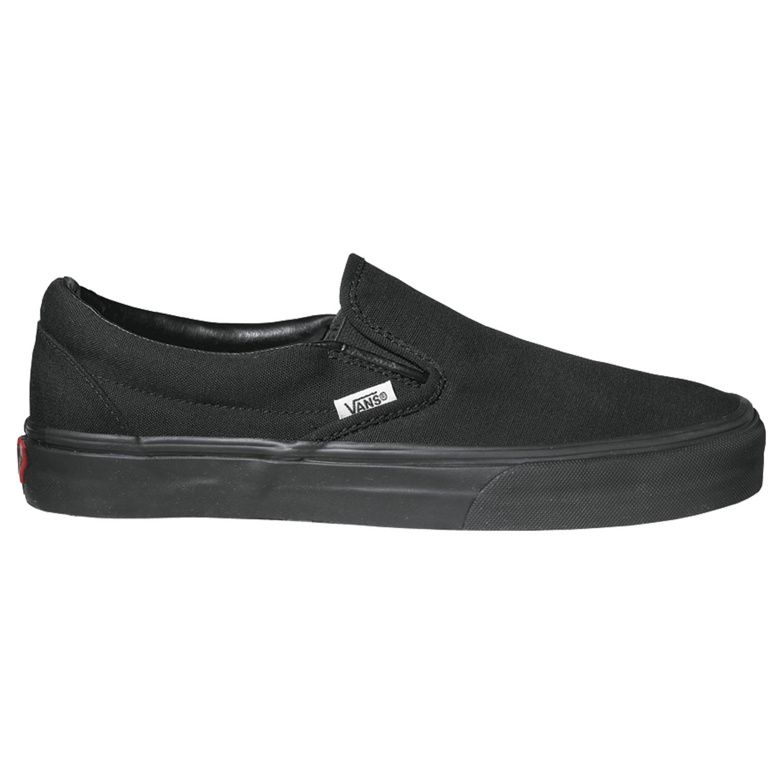 vans-classic-slip-on-black-black-99-90