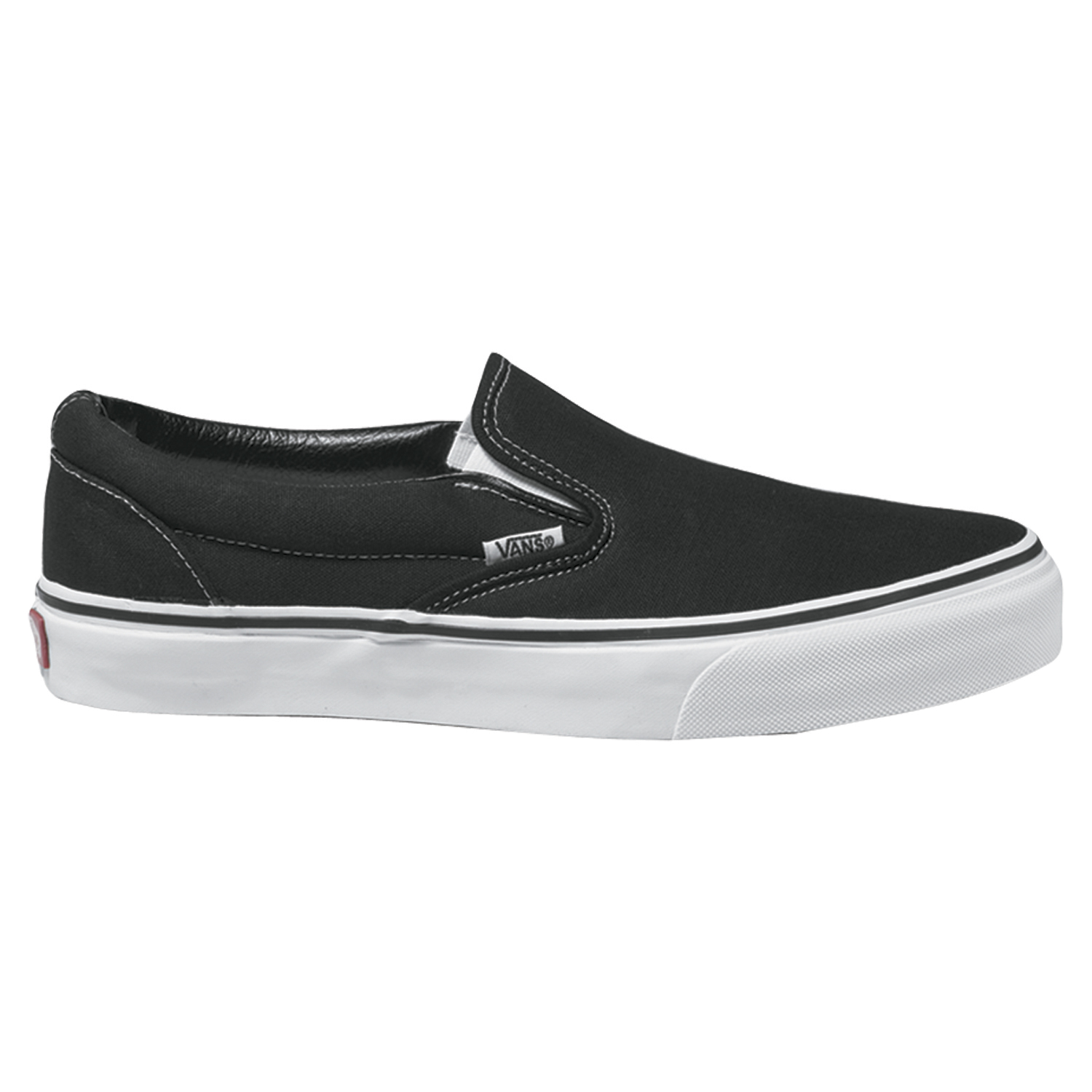 vans-classic-slip-on-black-white-99-90