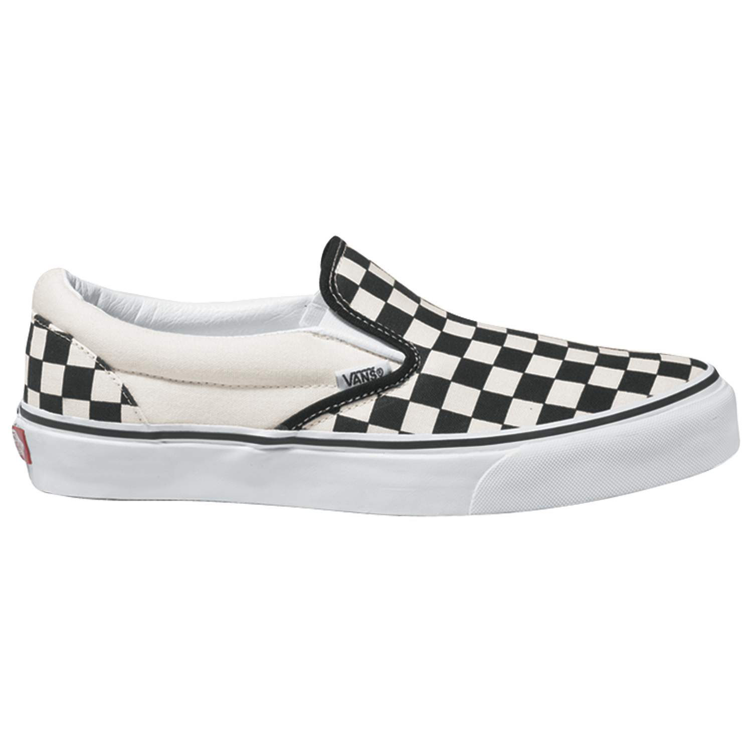 vans-classic-slip-on-black-white-checker-99-90