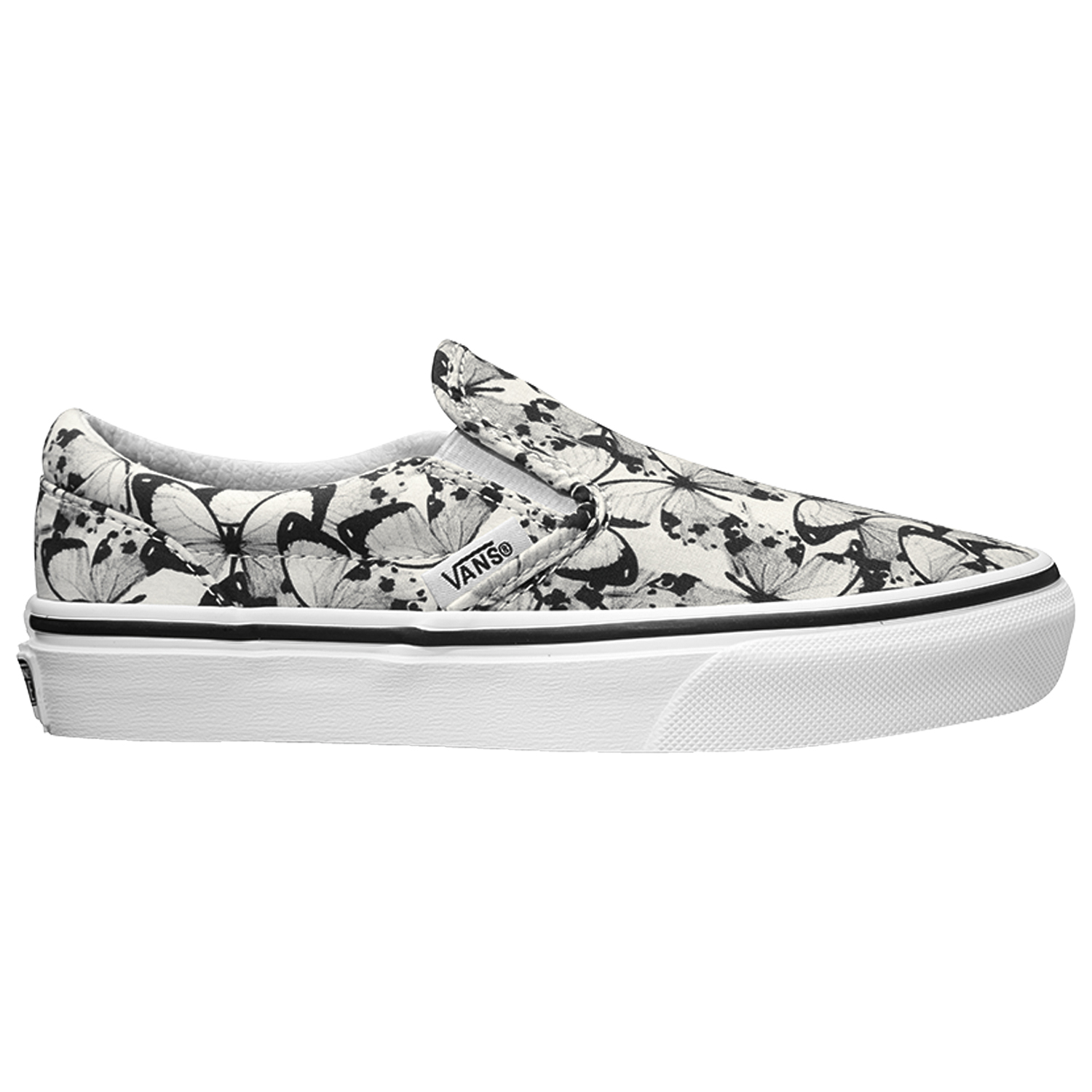 vans-classic-slip-on-butterfly-true-white-119-90