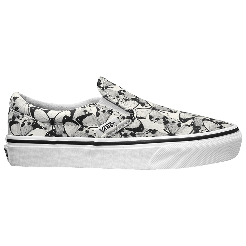 vans-classic-slip-on-butterfly-true-white-119-90