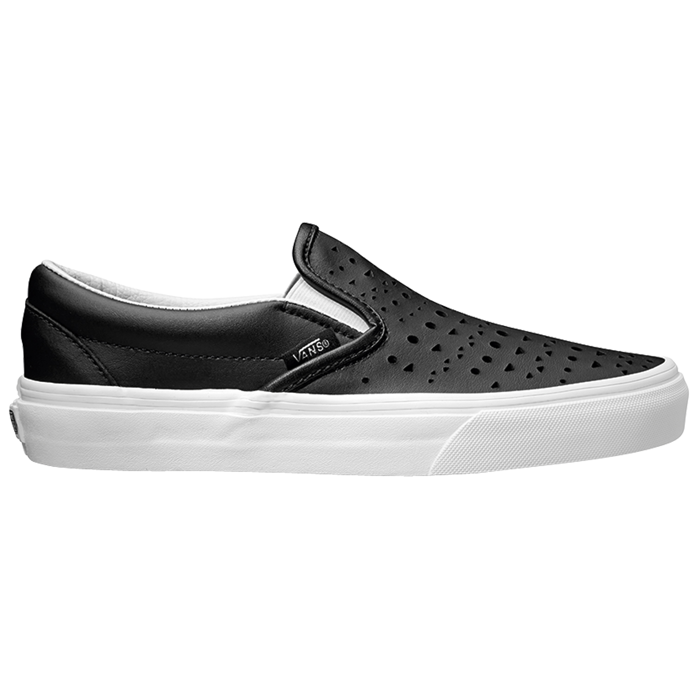 vans-classic-slip-on-cut-out-geo-black-blanc-de-blanc-149-90