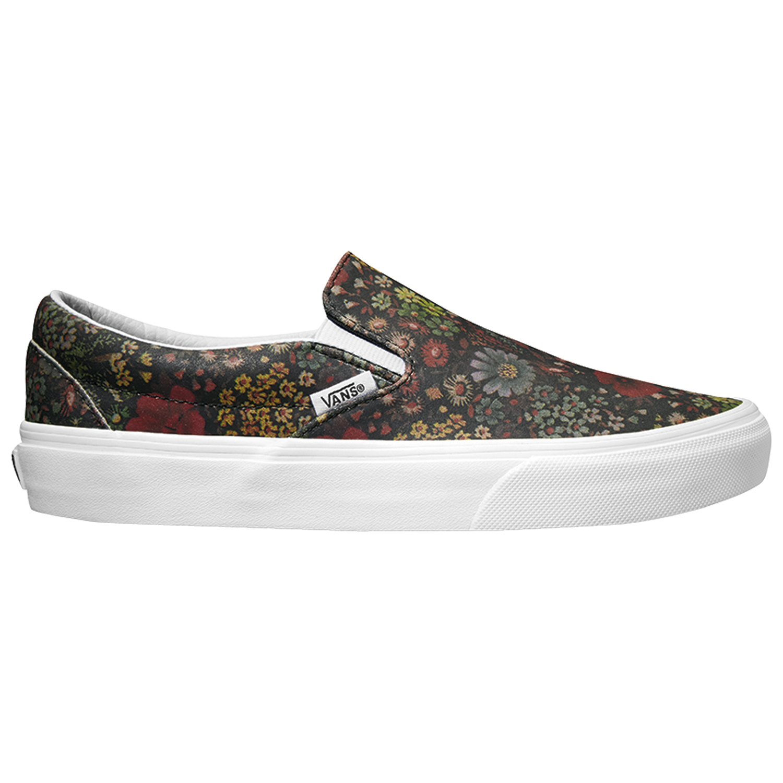 vans-classic-slip-on-floral-leather-multi-true-white-149-90