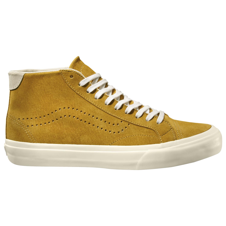 vans-court-mid-dx-pig-suede-amber-gold-179-90