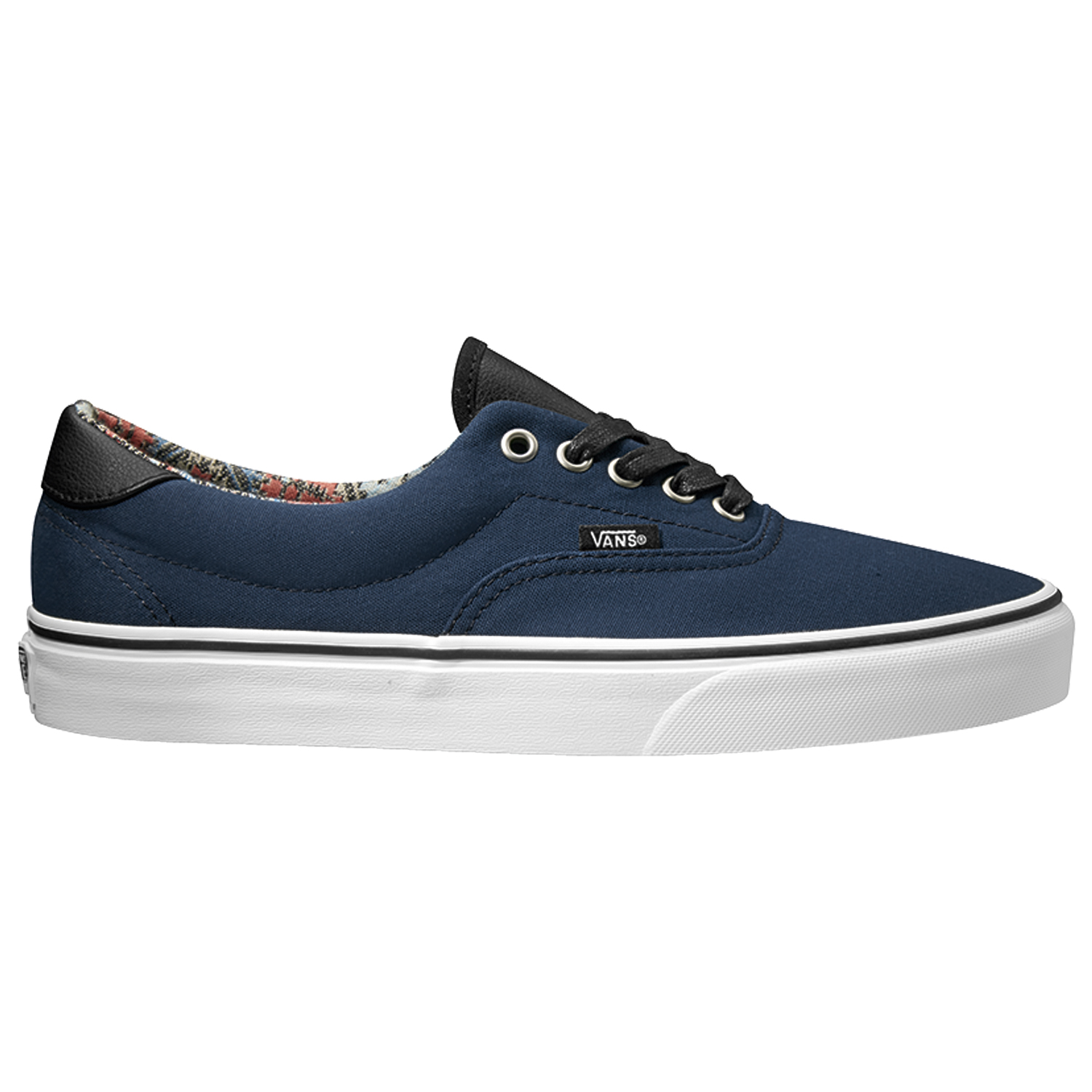 vans-era-59-cl-moroccan-goe-dress-blues-139-90