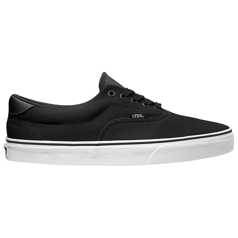 vans-era-59-cp-black-true-white-119-90