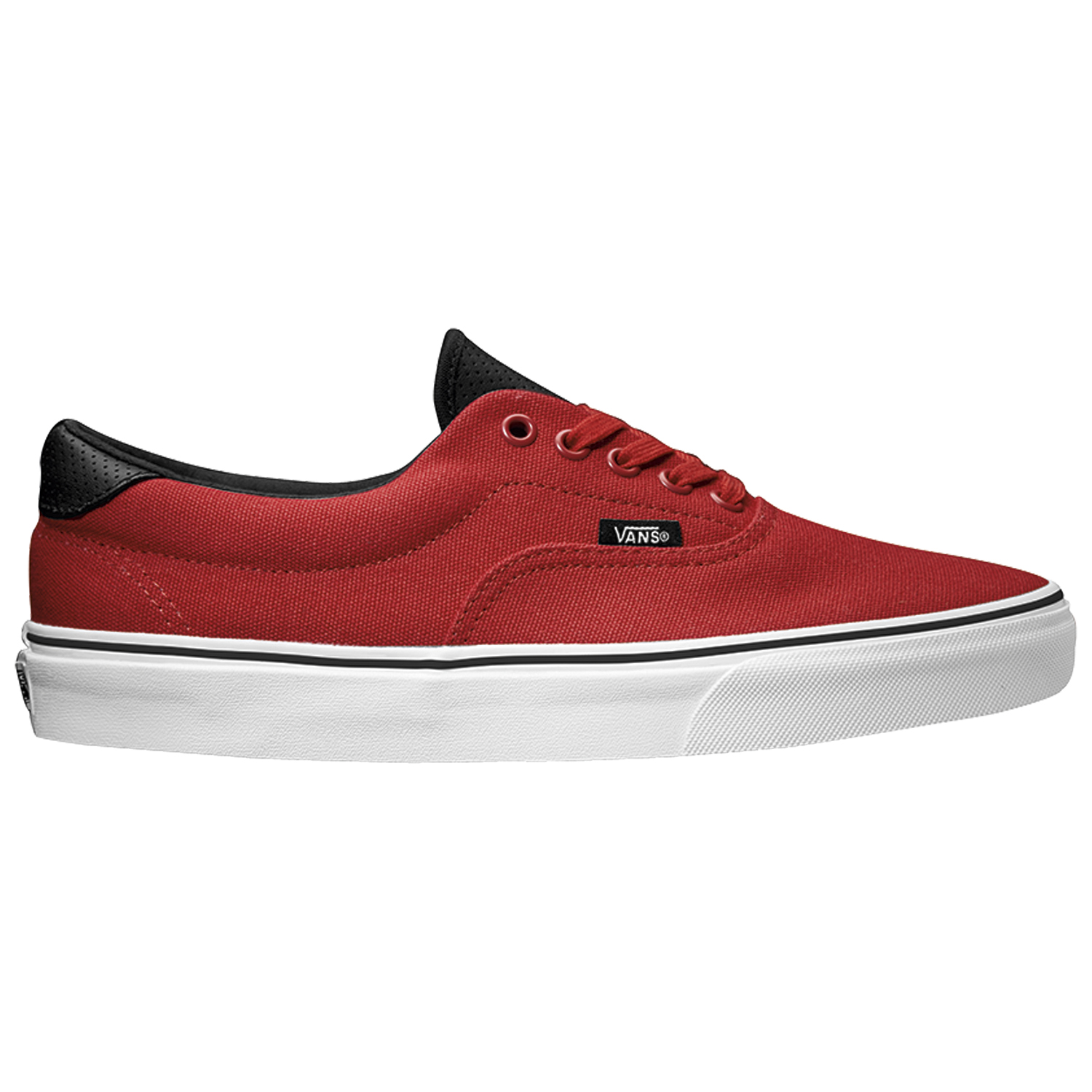 vans-era-59-cp-racing-red-black-119-90