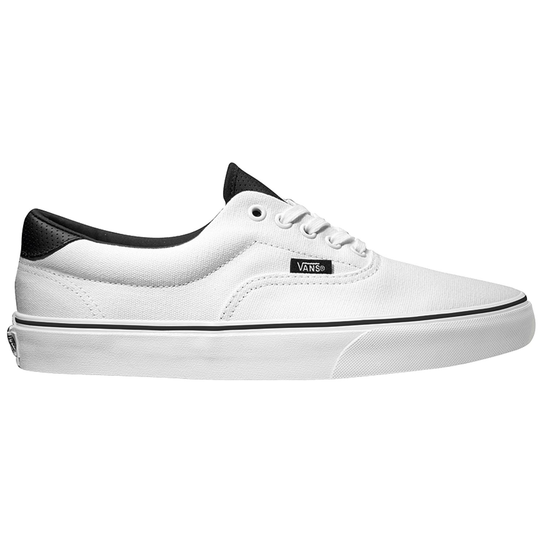 vans-era-59-cp-true-white-black-119-90