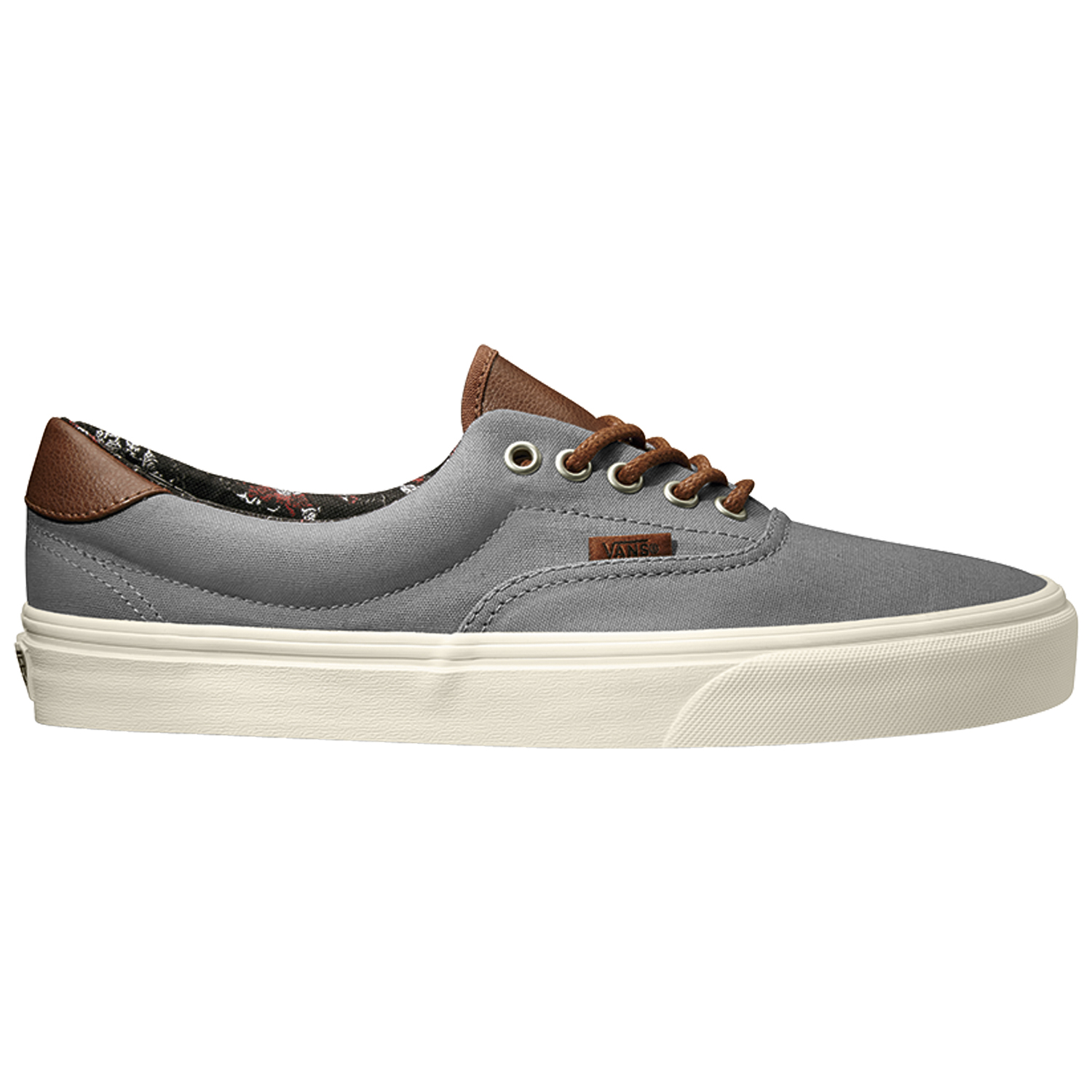vans-era-59-samurai-warrior-frost-grey-119-90