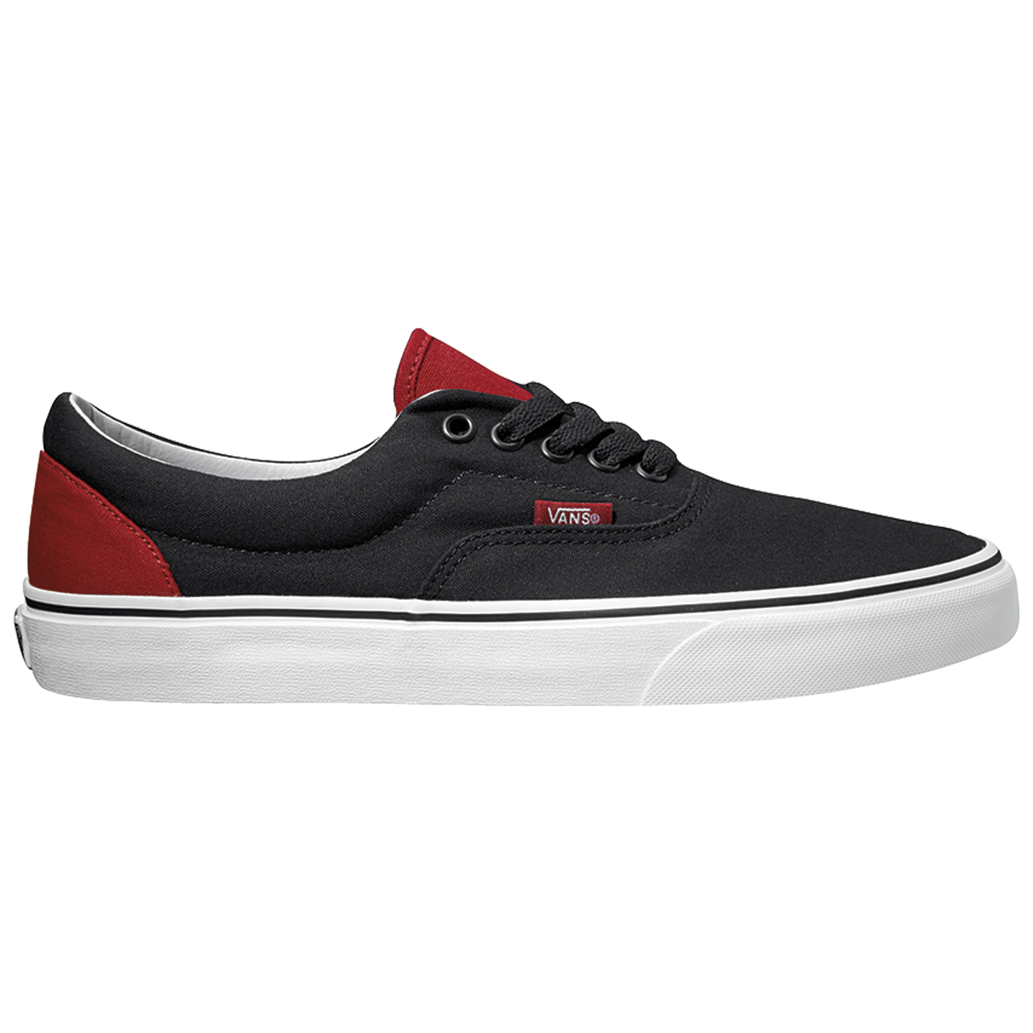 vans-era-pop-black-chili-pepper-99-90