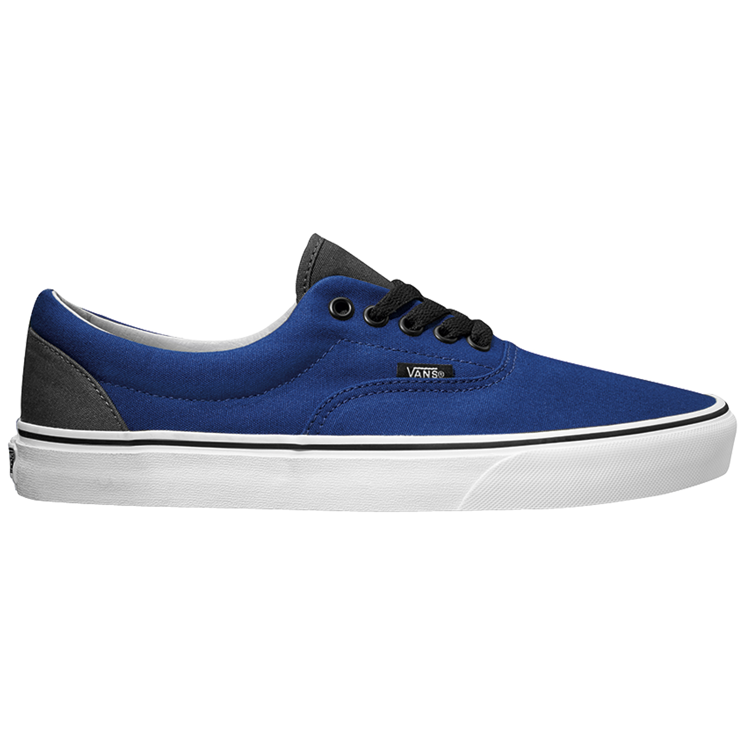 vans-era-pop-sodalite-blue-parisian-night-99-90