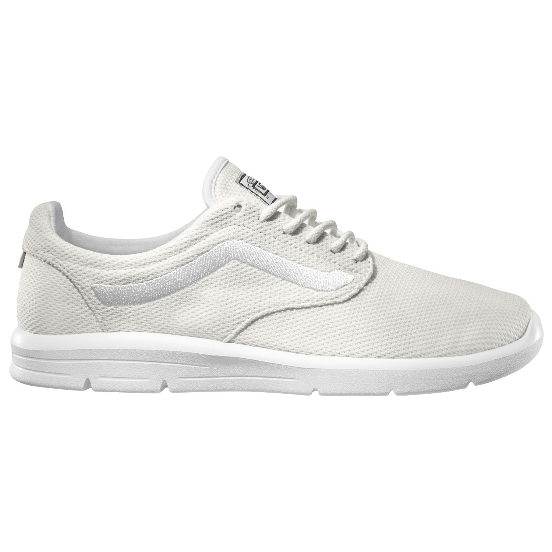 vans-iso-1-5-mesh-true-white-149-90