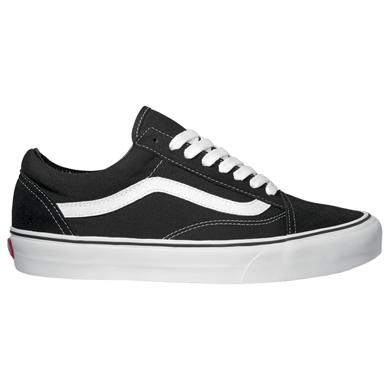 vans-old-skool-black-129-90