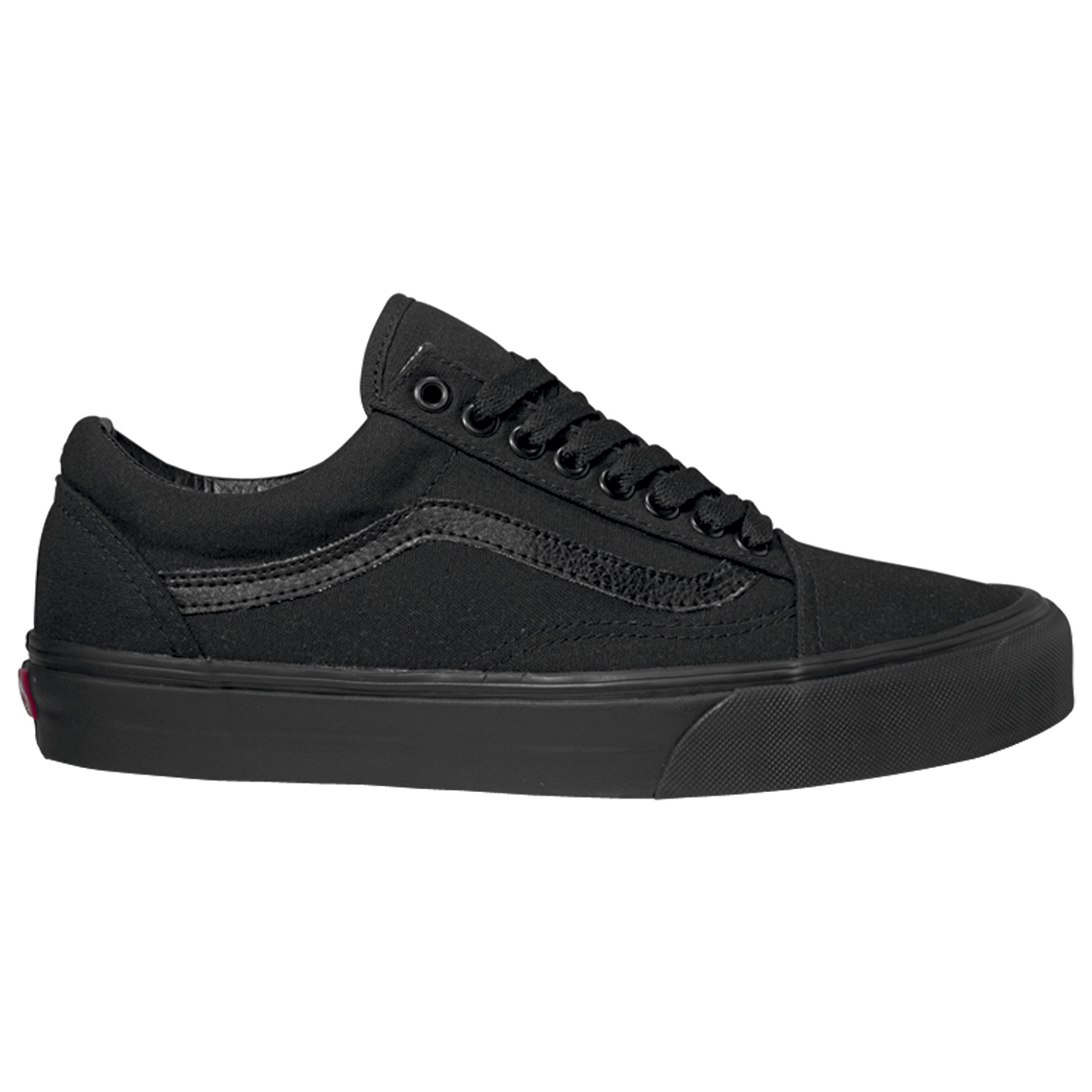 vans-old-skool-black-black-119-90