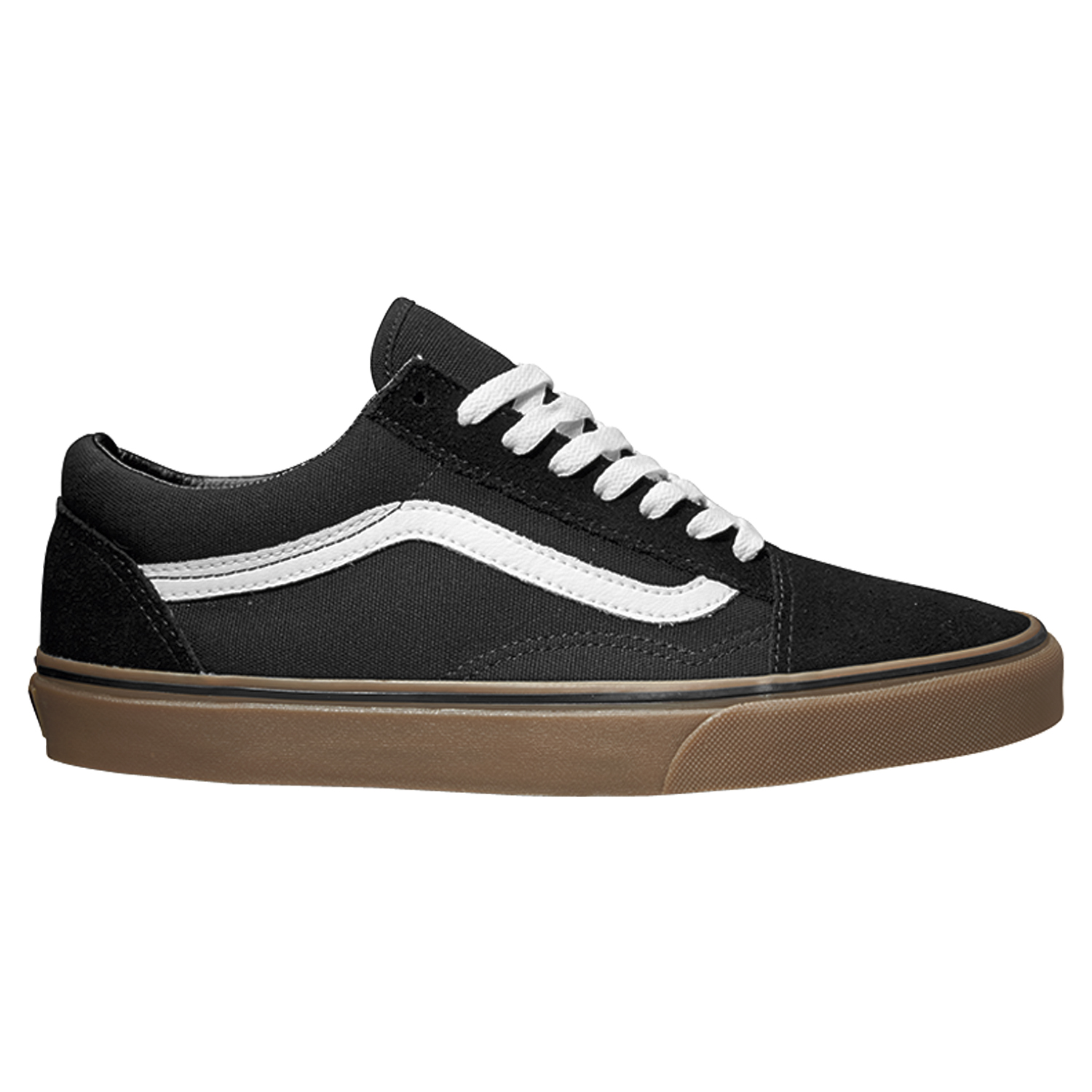 vans-old-skool-black-gumsole-129-90