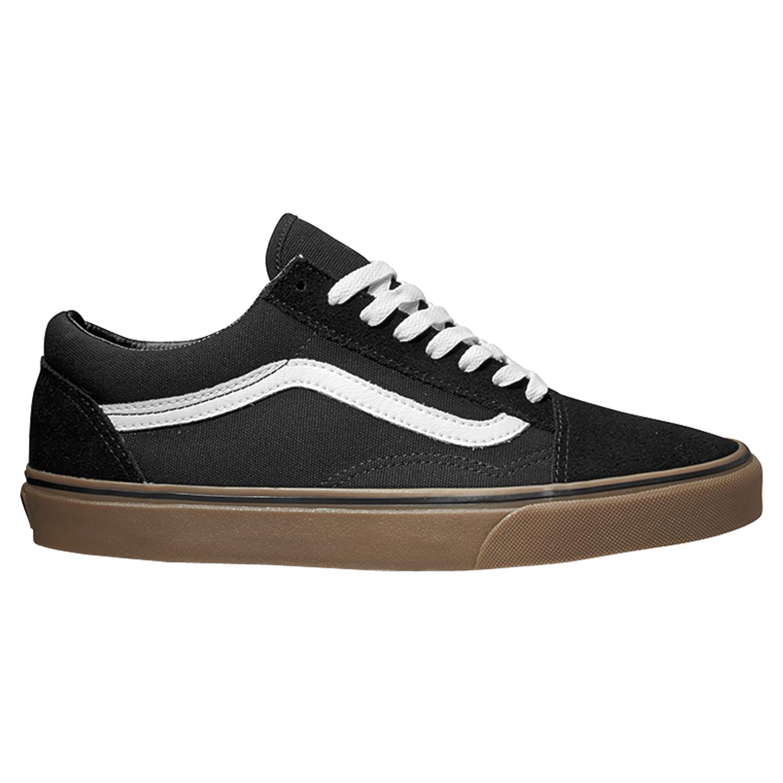 vans-old-skool-black-gumsole-129-90