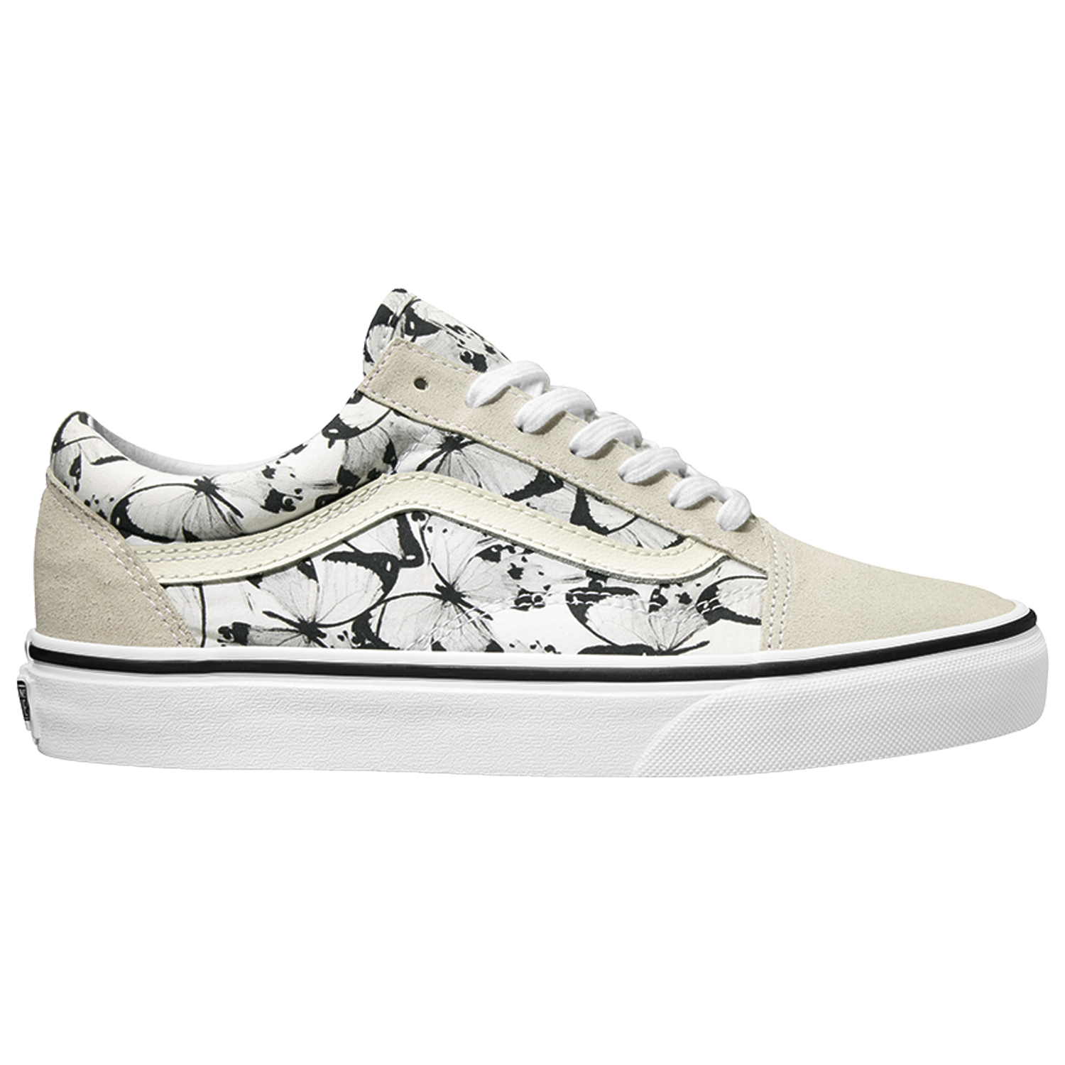 vans-old-skool-butterfly-true-white-black-149-90
