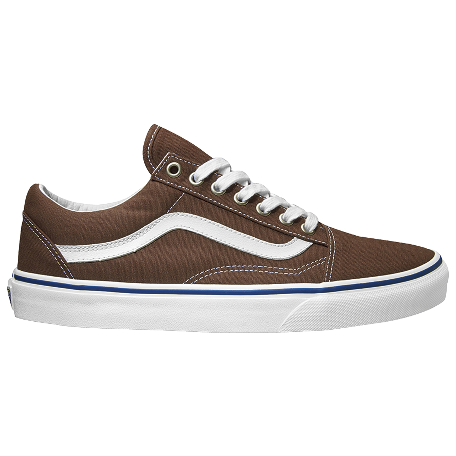 vans-old-skool-chestnut-true-white-129-90