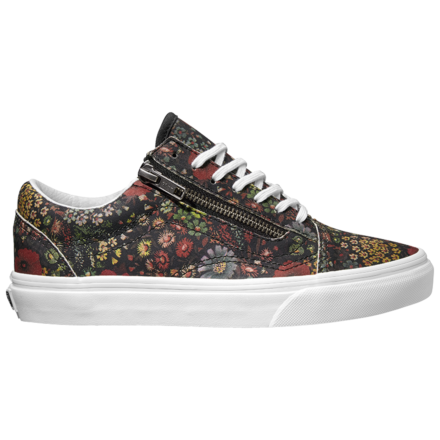 vans-old-skool-floral-leather-multi-true-white-179-90