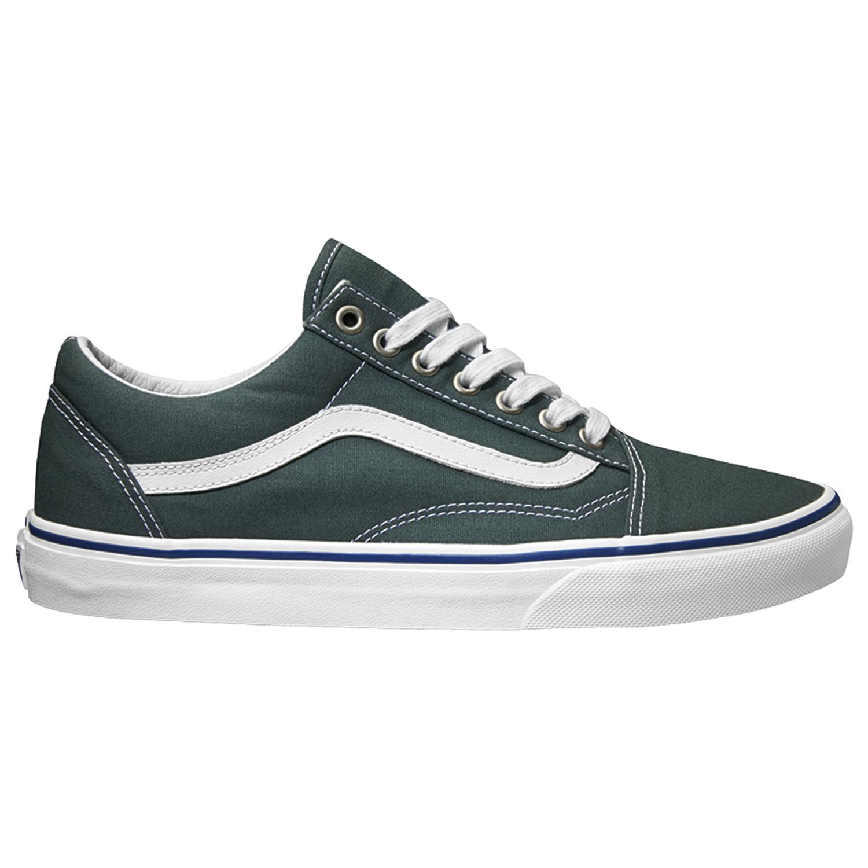 vans-old-skool-green-gables-true-white-129-90