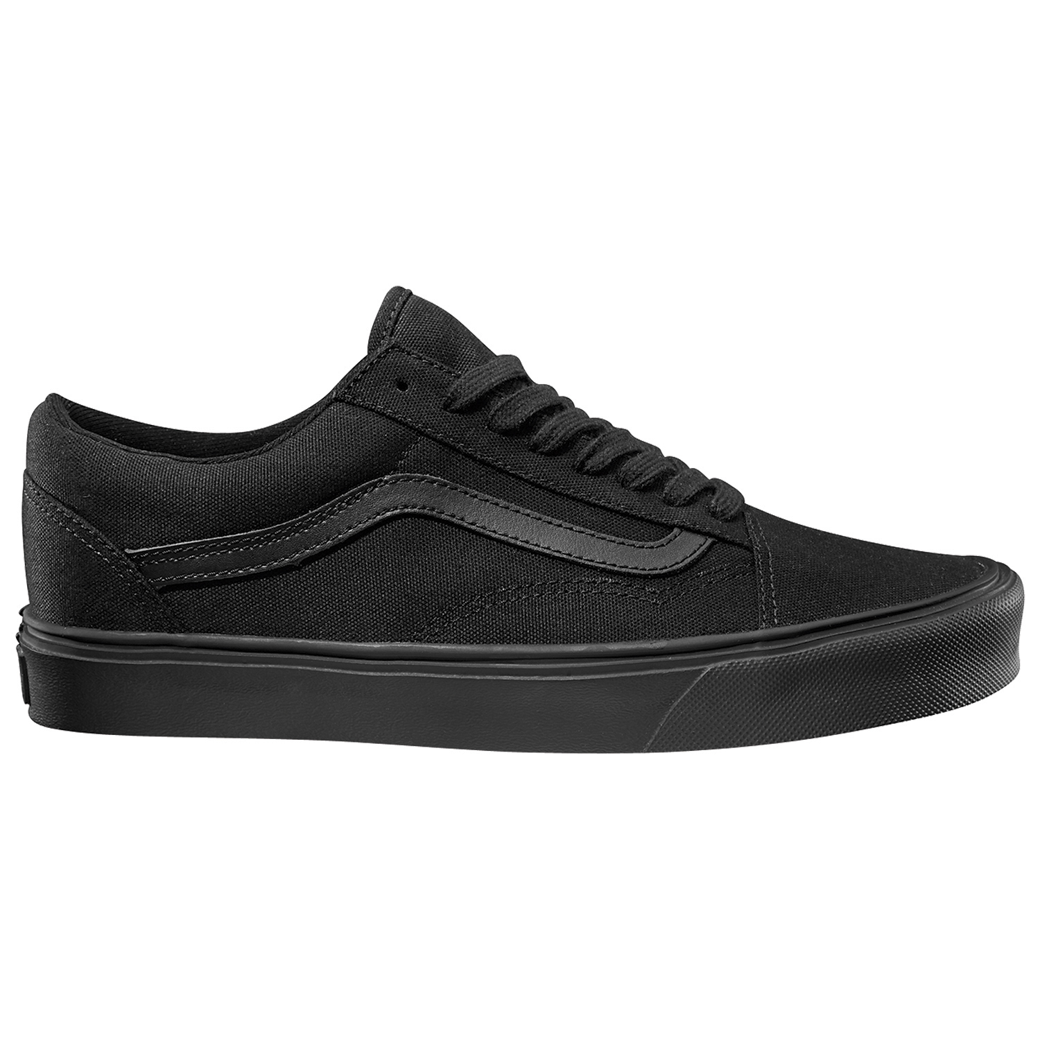 vans-old-skool-lite-black-black-canvas-149-90