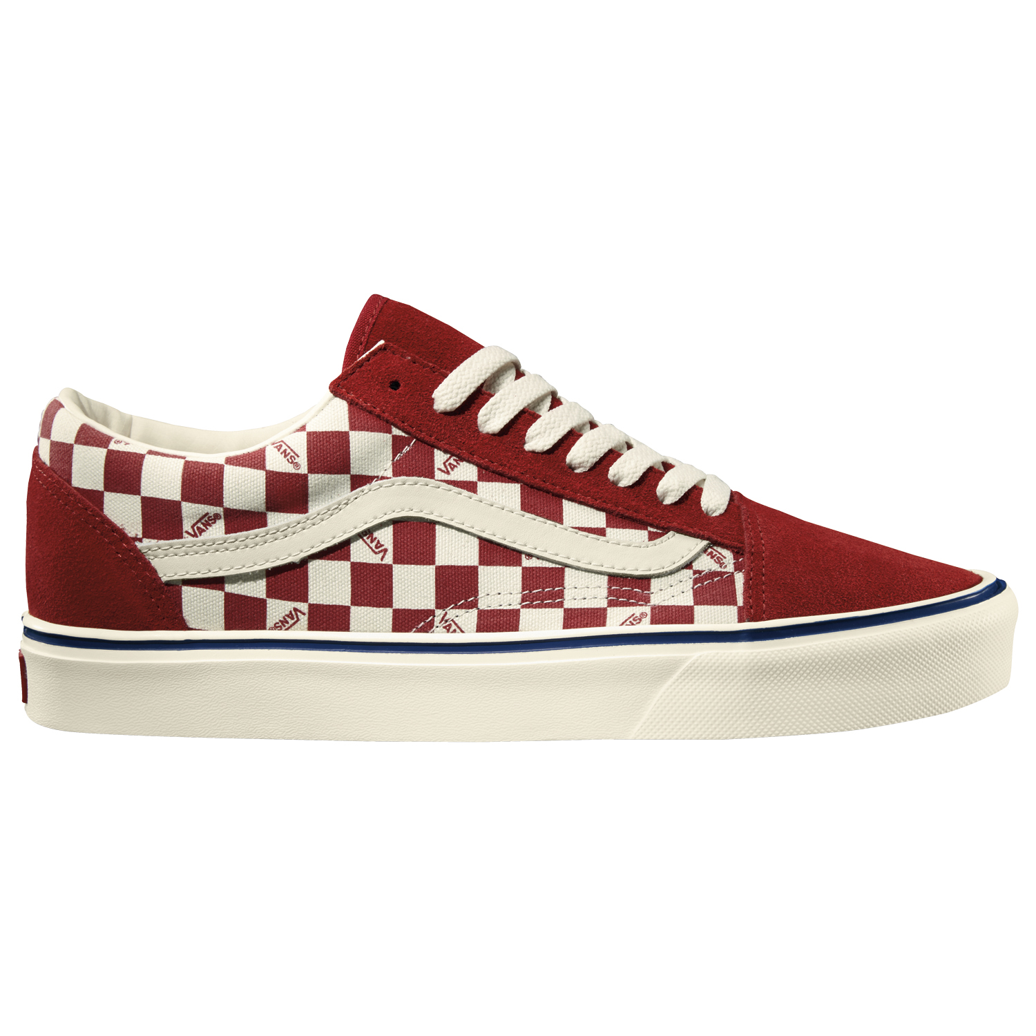 vans-old-skool-lite-seeing-checkers-chili-marshmellow-159-90