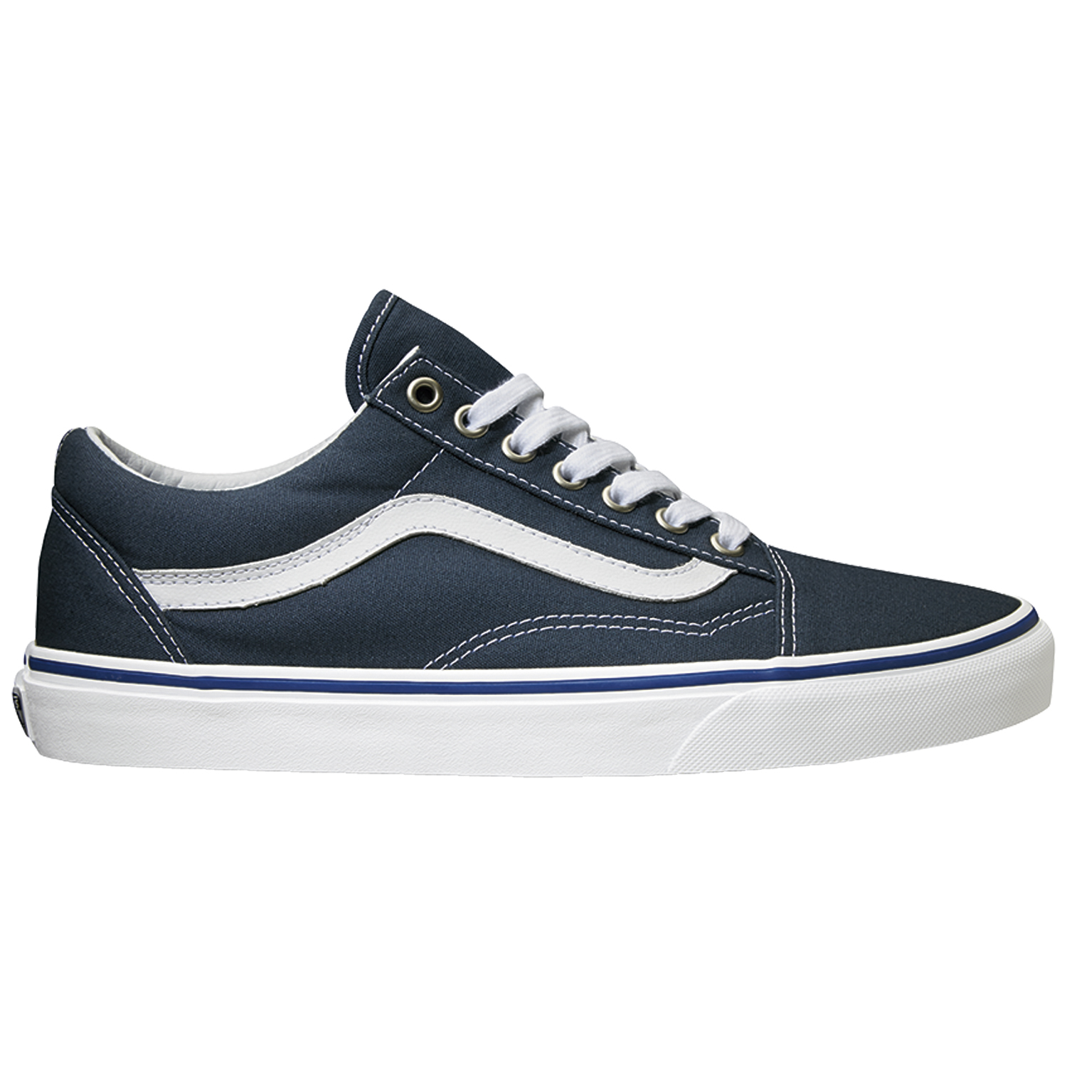 vans-old-skool-midnight-navy-true-white-129-90