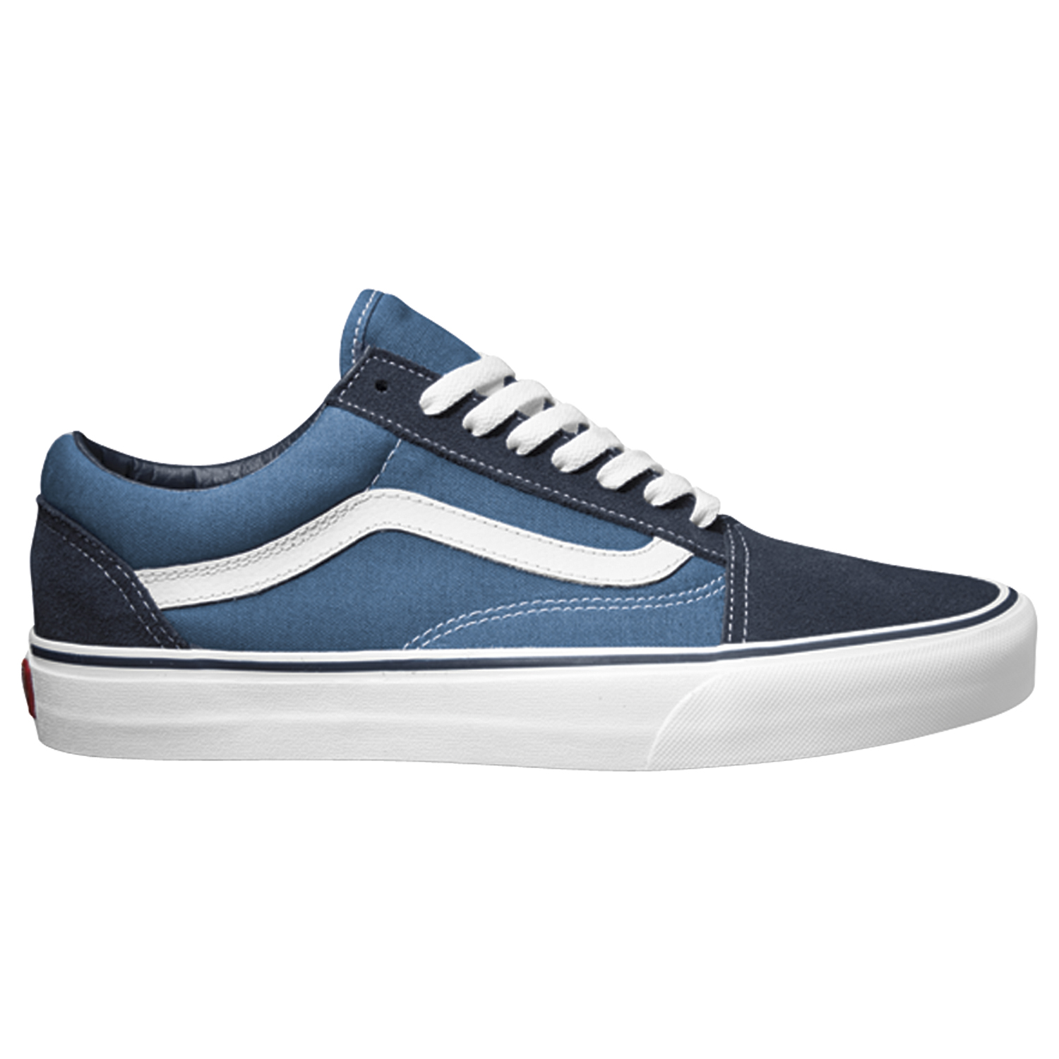 vans-old-skool-navy-129-90