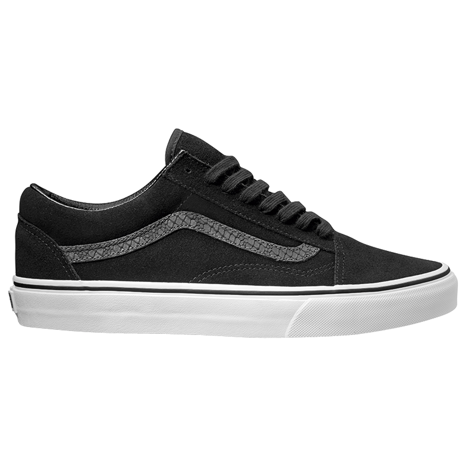 vans-old-skool-reptile-black-tornado-179-90