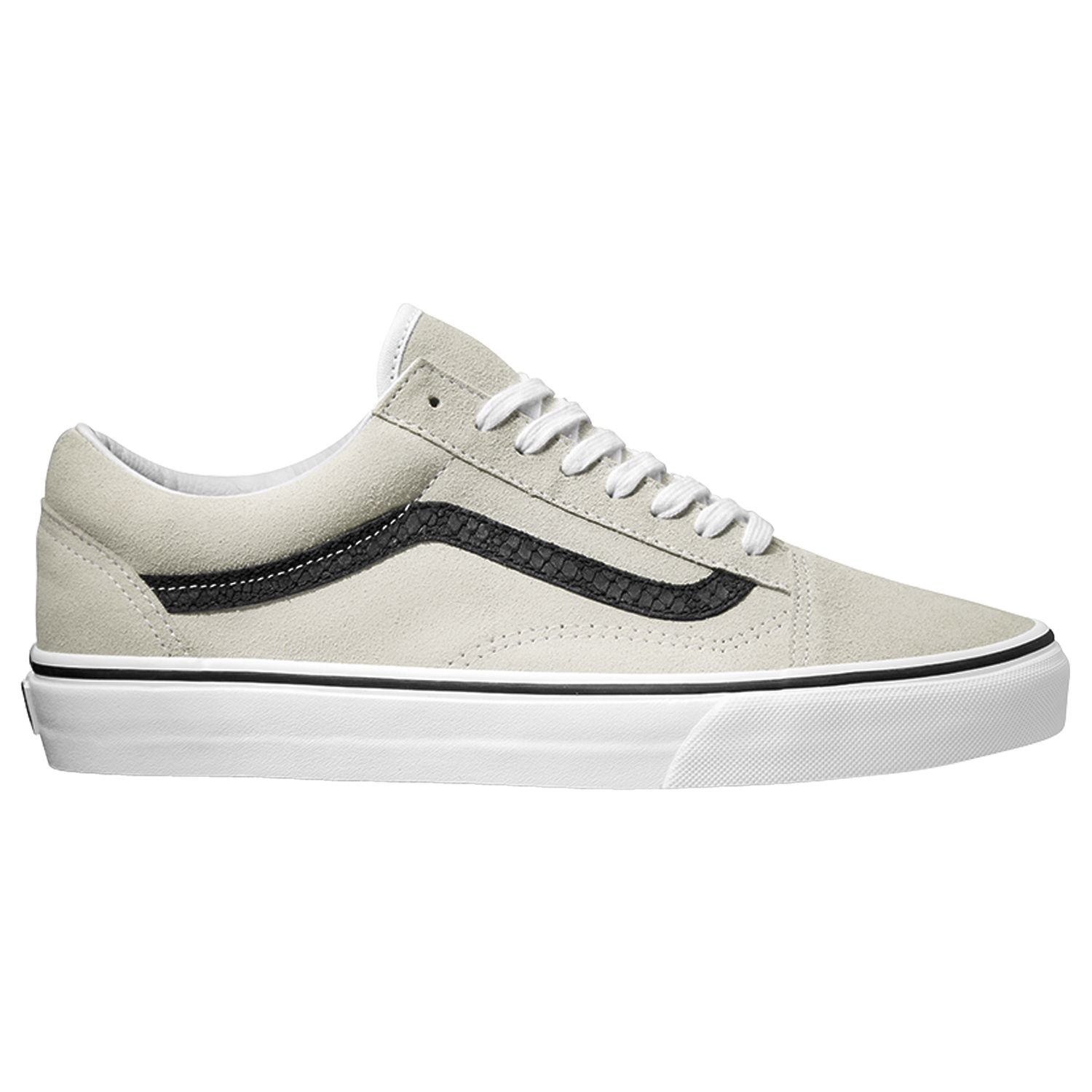 vans-old-skool-reptile-white-black-179-90