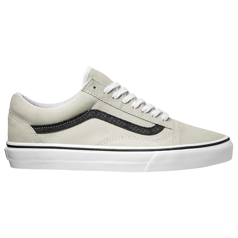 vans-old-skool-reptile-white-black-179-90