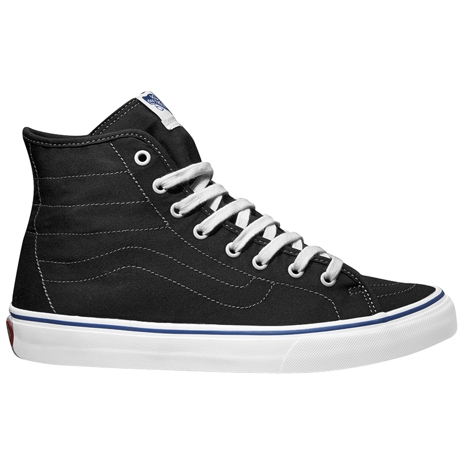 vans-sk8-hi-decon-canvas-black-true-white-119-90