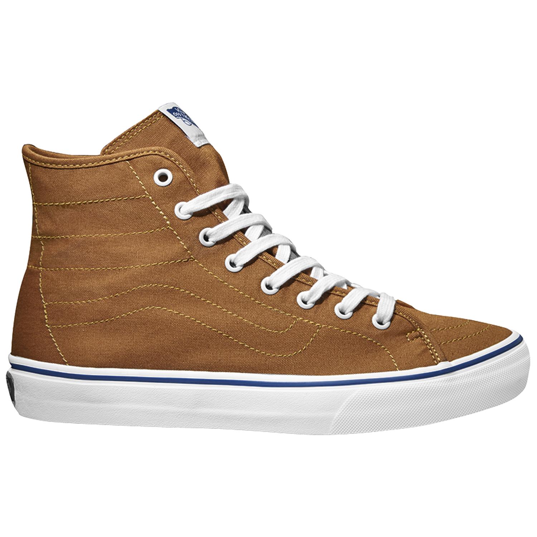 vans-sk8-hi-decon-canvas-cathy-spice-true-white-119-90