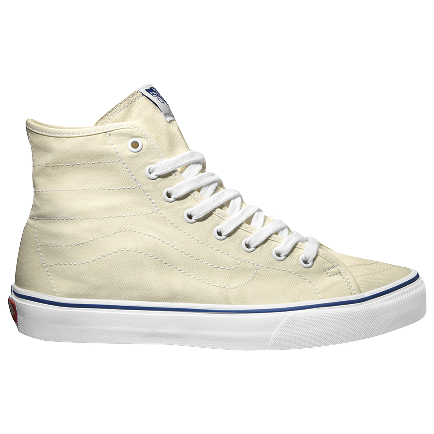 vans-sk8-hi-decon-canvas-classic-white-true-white-119-90