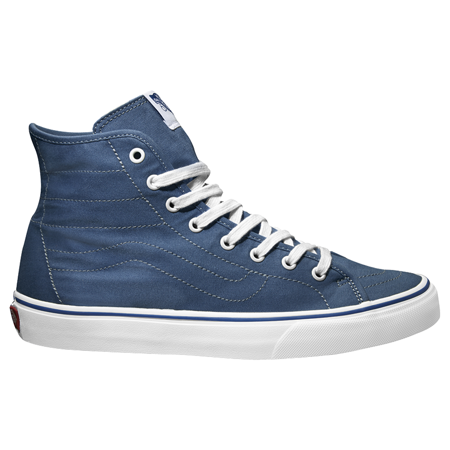 vans-sk8-hi-decon-canvas-navy-true-white-119-90
