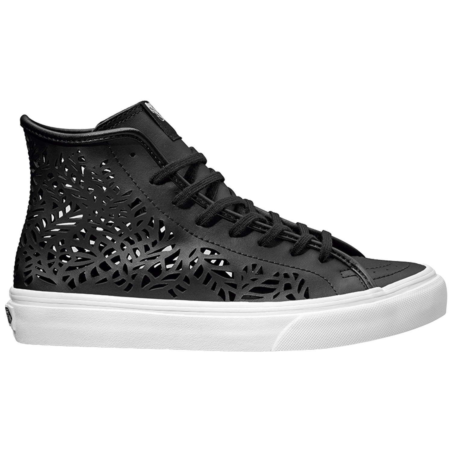 vans-sk8-hi-decon-cut-out-leaves-black-199-90