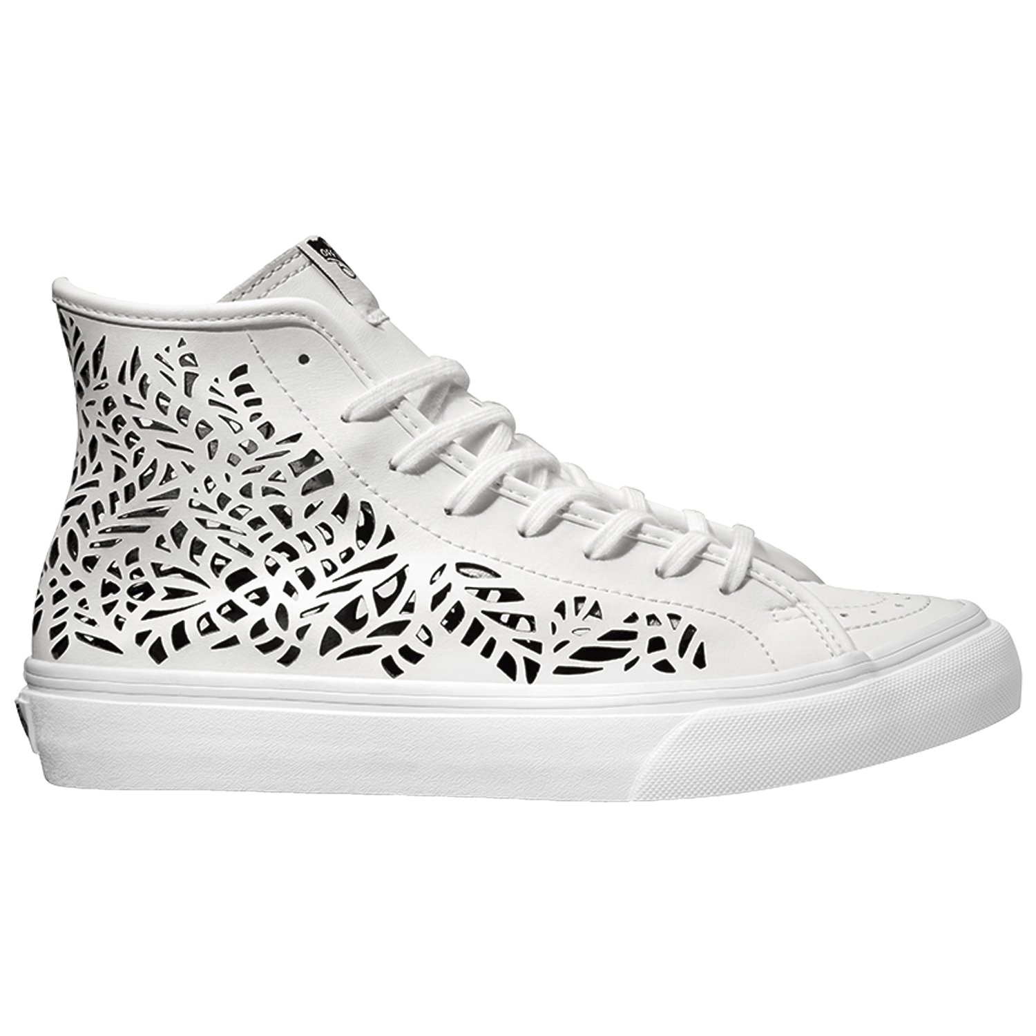 vans-sk8-hi-decon-cut-out-leaves-white-199-90