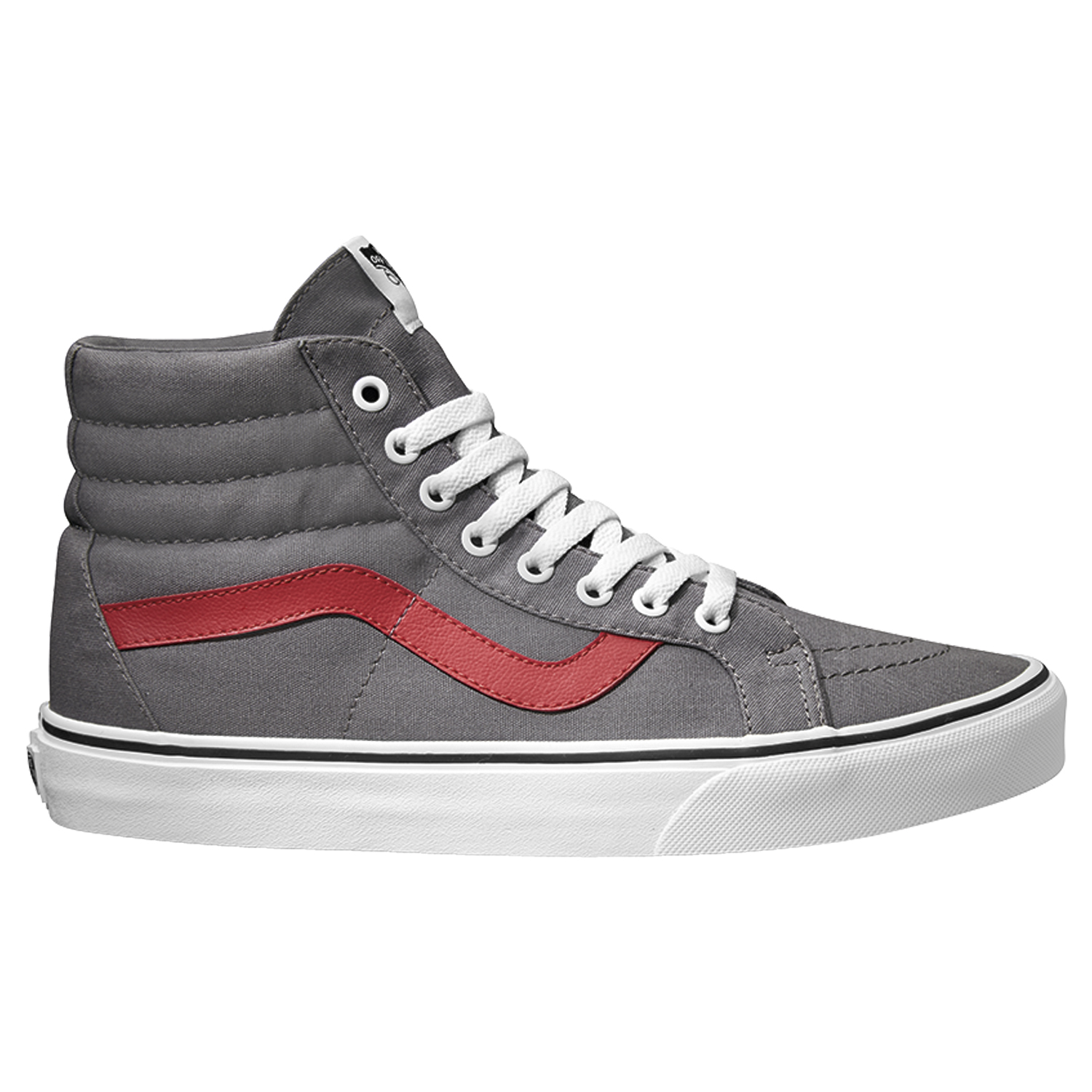 vans-sk8-hi-reis-canvas-tornado-racing-red-139-90