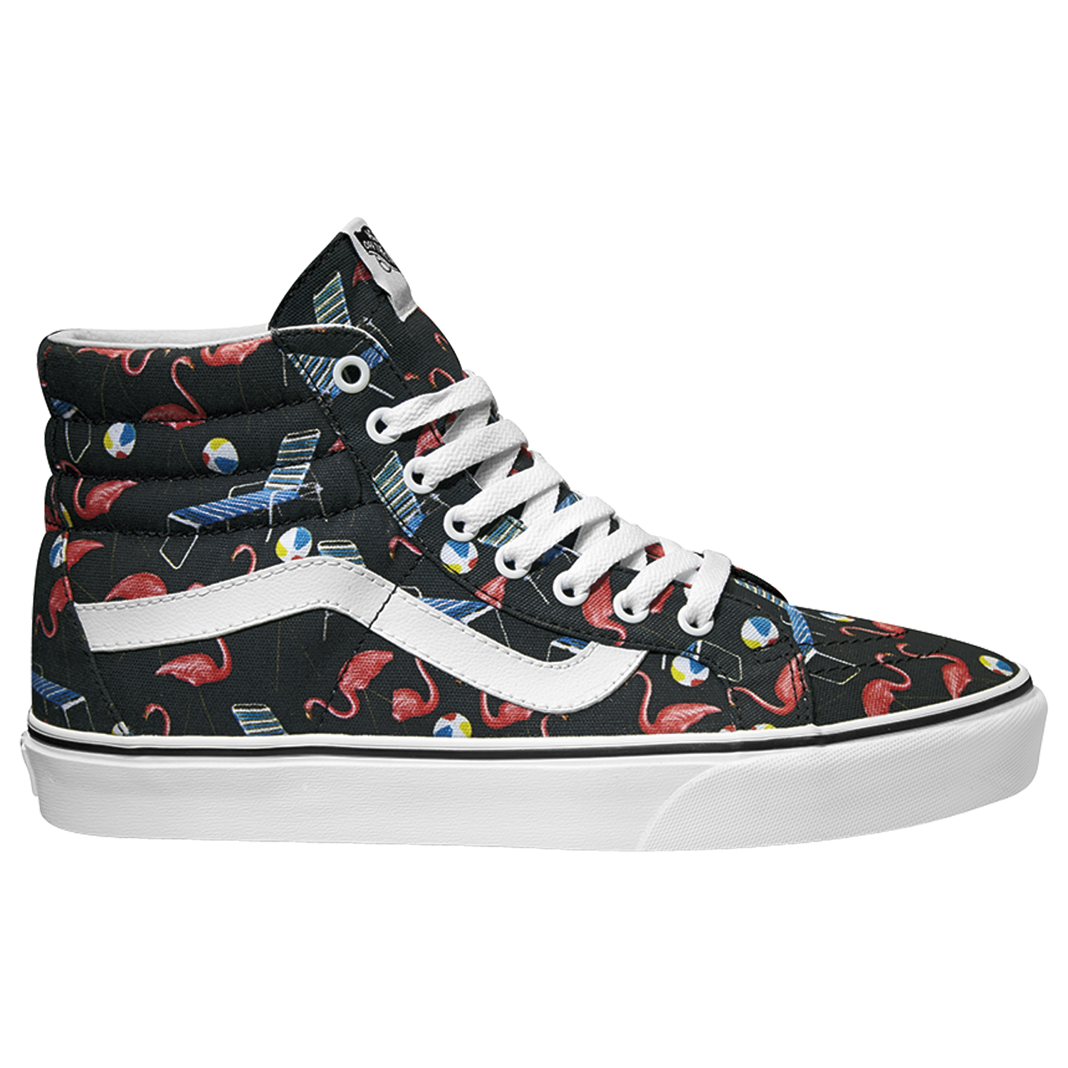 vans-sk8-hi-reis-pool-vibes-black-true-white-179-90